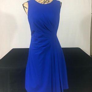 Women's Calvin Klein dress size 6